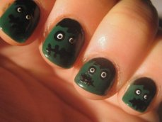 Halloweennails1