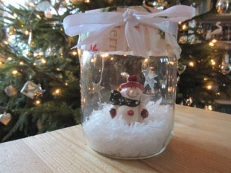 Christmas in a jar8
