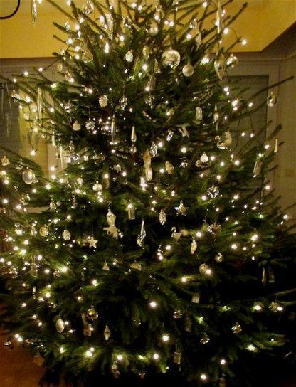 Kerst (2)
