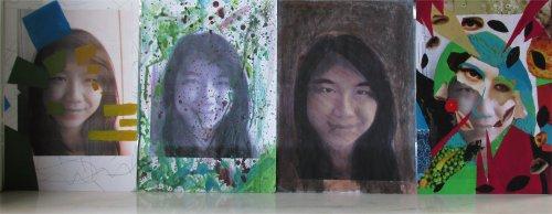 Kunstindspiegel1