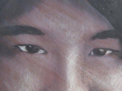 Kunstindspiegel7