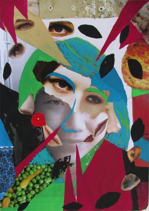 Kunstindspiegel8
