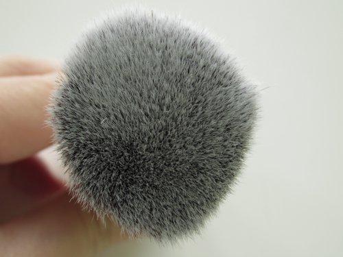 Stippling brush1