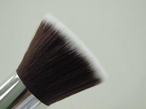 Stippling brush2