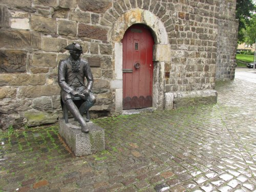 Aachen11