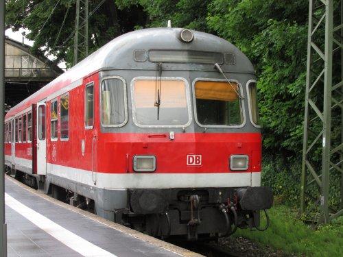 Aachen15