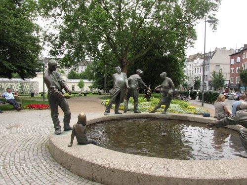 Aachen2