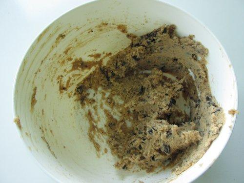 Chocolatechip cookies2