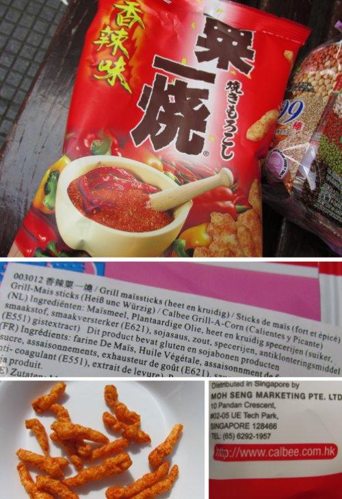 Aziatische snacks2