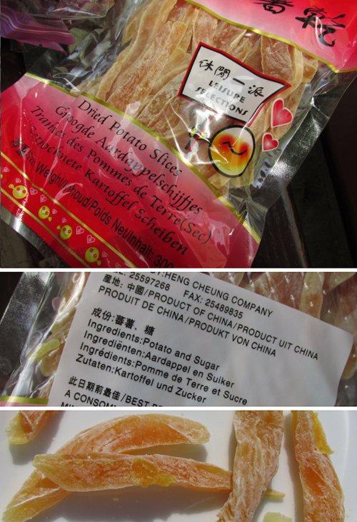 Aziatische snacks3