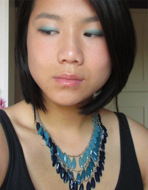 Color 24hr Tattoo Gel Cream Eyeshadow1