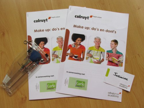 Colruyt workshop2 (2)