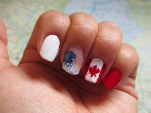 Love Canada1