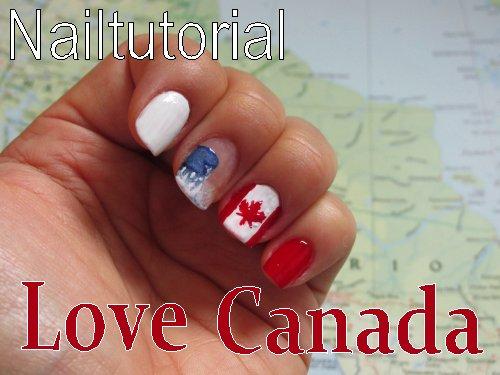 Love Canada3