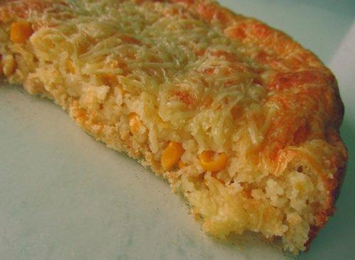 Maïsbrood1