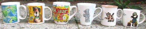 My cup of tea1
