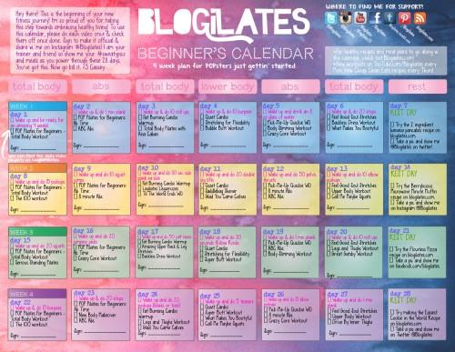 Beginners-calendar-new