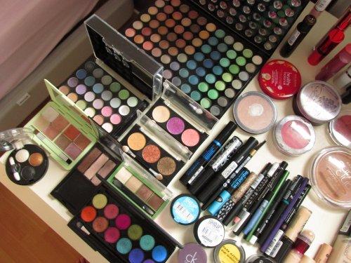 Makeupstash2