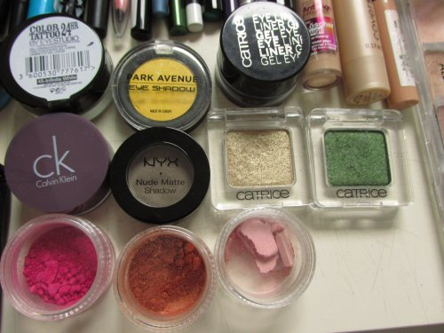 Makeupstash3