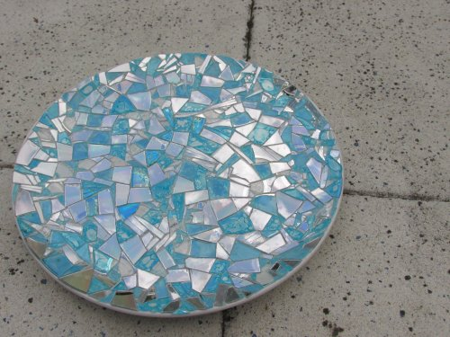 mosaik bord4