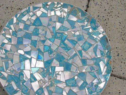 mosaik bord5