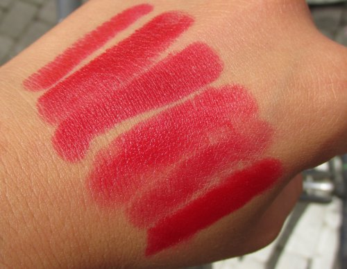 rode lipsticks1