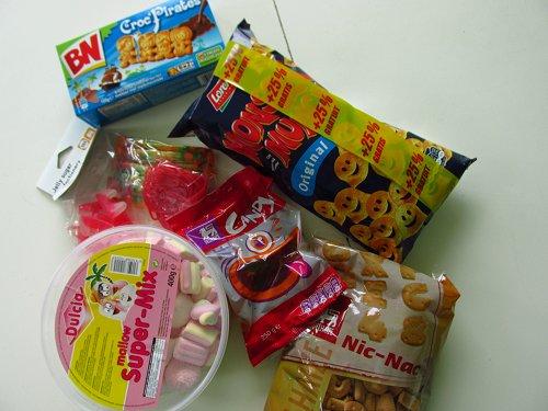 Halloween snacks3
