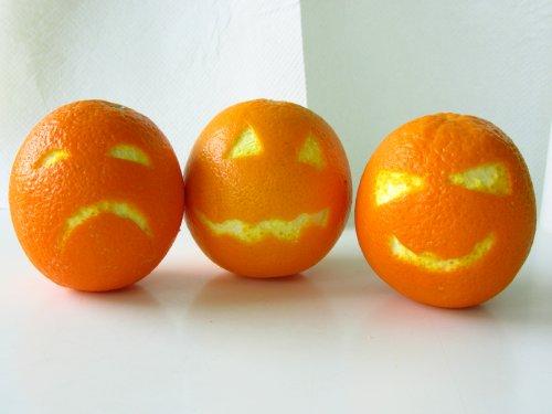 Halloween snacks7
