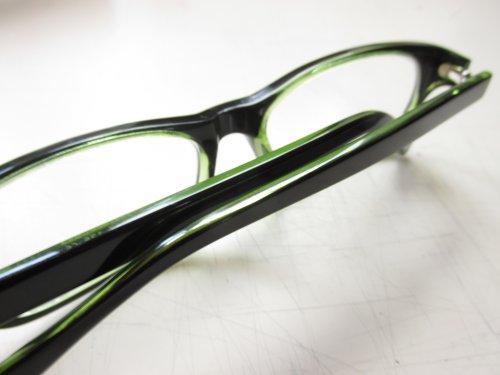 New glasses3