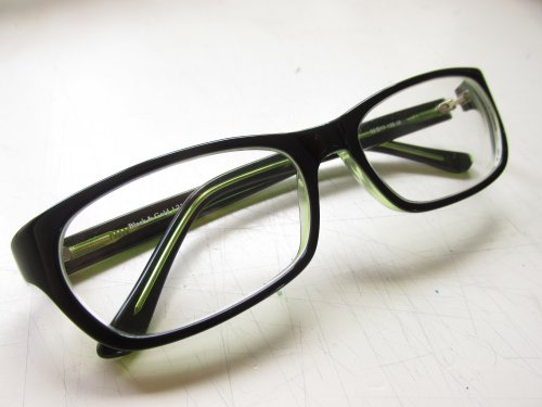 New glasses4