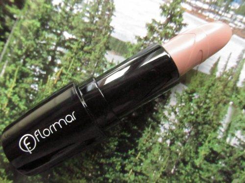 Flormar lipstick (14)