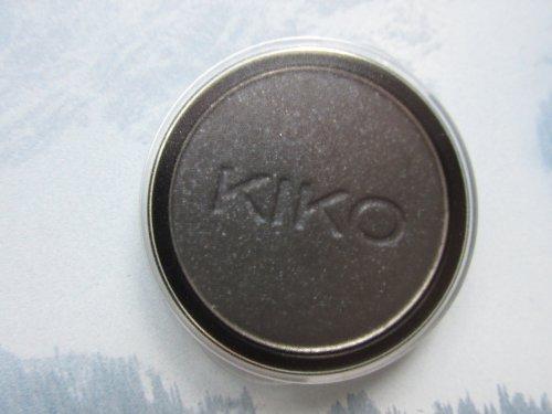 KIKO infinite yeshadow 293 (2)