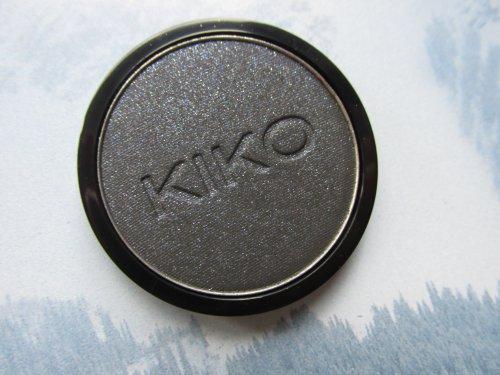 KIKO infinite yeshadow 293 (3)