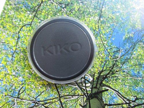 KIKO infinite yeshadow 295 (1)