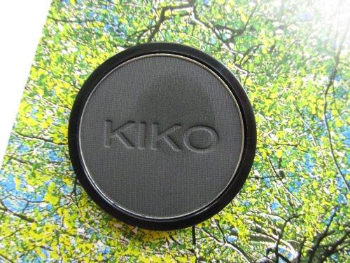 KIKO infinite yeshadow 295 (4)