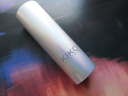 KIKO lipstick (3)