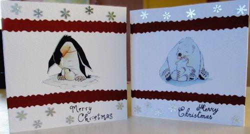 Christmas card5