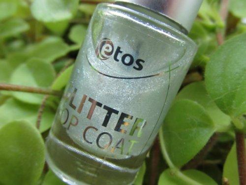 Etos glitter top coat3