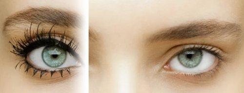 Manga eyes5