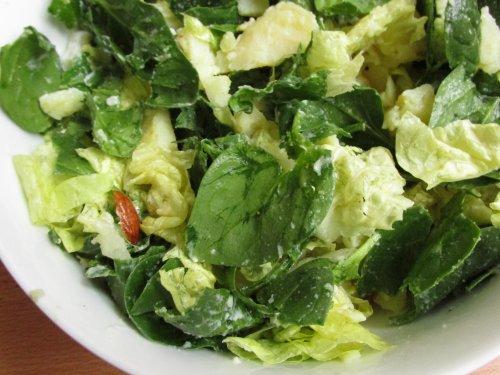 Salade2A