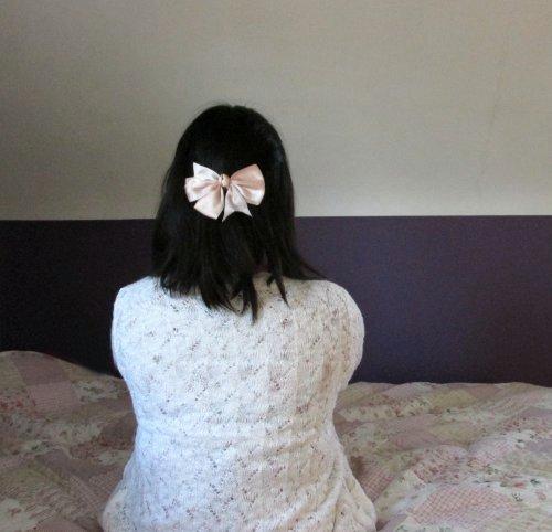 Hopeful romantic (5)