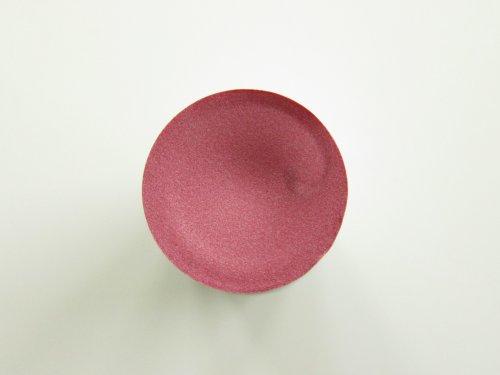 ELF All over color stick Pink lemonade5