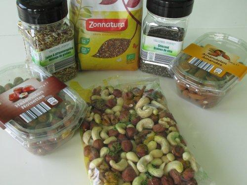 It´s nuts