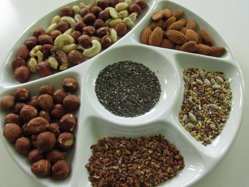It´s nuts1