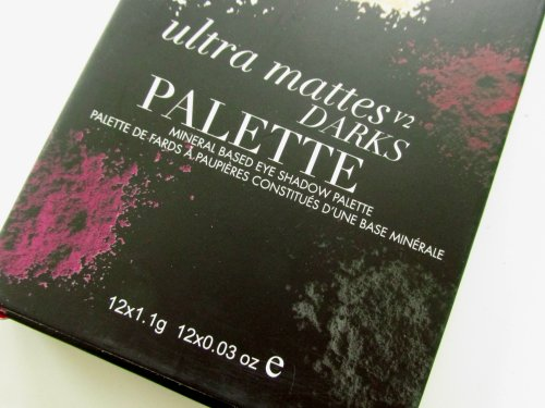 Sleek ultra mattes dark (2)