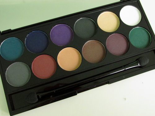 Sleek ultra mattes dark (5)