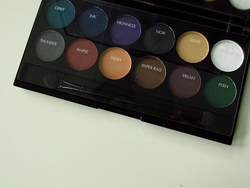 Sleek ultra mattes dark (8)