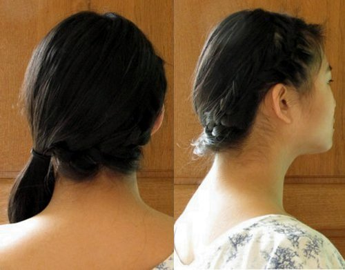 Hairstyle ideas5