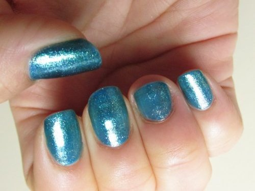 Wonderous blue1