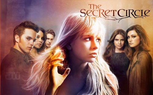 The secret circler